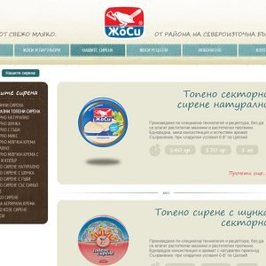 CarpeDiem- Josi Website (2)