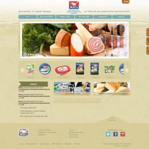 CarpeDiem- Josi Website (3)