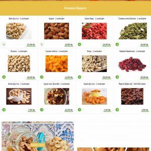 CarpeDiem-Nadex Nuts Website (2)