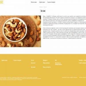 CarpeDiem-Nadex Nuts Website (3)