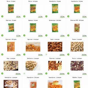 CarpeDiem-Nadex Nuts Website (5)