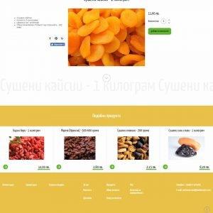 CarpeDiem-Nadex Nuts Website (9)