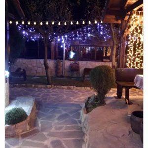 CarpeDiem-Ograjdenska House Facebook (1)