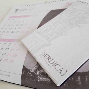 CarpeDiem-Serdika Properties Print _ Gifts (4)