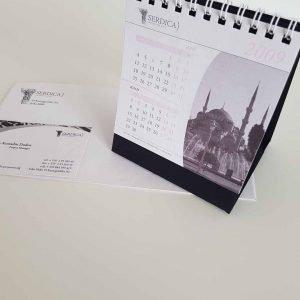 CarpeDiem-Serdika Properties Print _ Gifts (5)