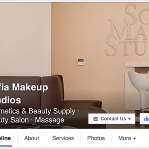 CarpeDiem- Sofia Makeup Studios Facebook Marketing (2)