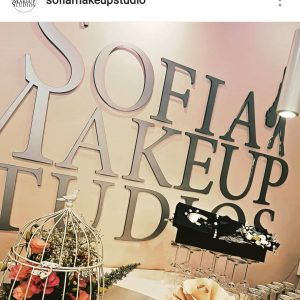 CarpeDiem- Sofia Makeup Studios Instagram Marketing (6)