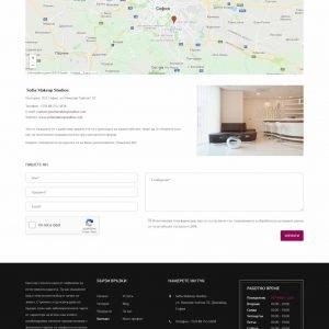 CarpeDiem- Sofia Makeup Studios Website (8)