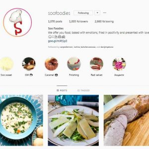 CarpeDiem- Soo Foodies Instagram Marketing (9)