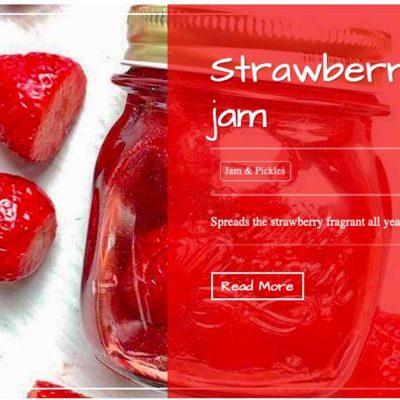 CarpeDiem- Soo Foodies Website (1)