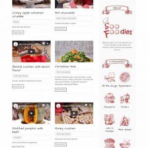 CarpeDiem- Soo Foodies Website (2)