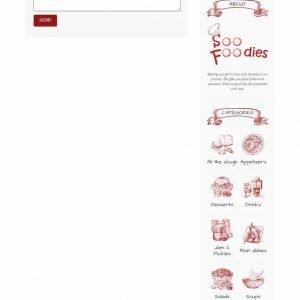 CarpeDiem- Soo Foodies Website (5)
