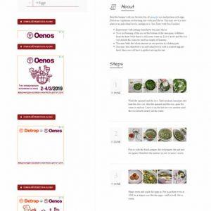 CarpeDiem- Soo Foodies Website (7)