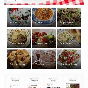 CarpeDiem- Soo Foodies Website (8)