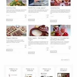 CarpeDiem- Soo Foodies Website (9)