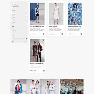 CarpeDiem- Unistars Shop Website (5)