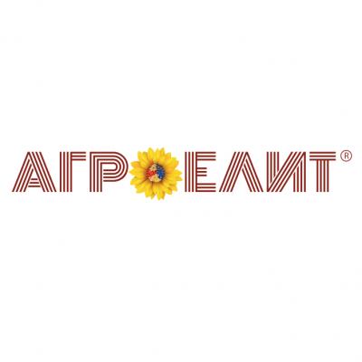 CarpeDiem-agroelit_logo-1