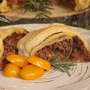 CarpeDiem-soo-foodies-video-photoshooting-640-360-4