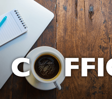 Carpe Diem How to bring back inspiration Or TOP 3 coffice in Sofia picture