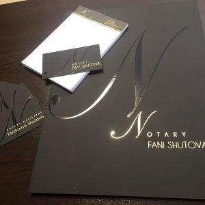 CarpeDiem-Notary-Fani-Shutova-Branding (1)