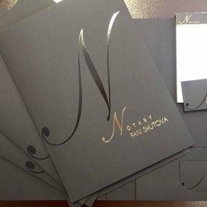 CarpeDiem-Notary-Fani-Shutova-Branding (22)