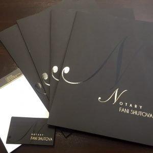 CarpeDiem-Notary-Fani-Shutova-Branding (3)