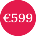Carpe Diem pricing picture
